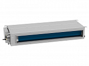 img-Electrolux EACD/I-18H/UP3-DC/N8