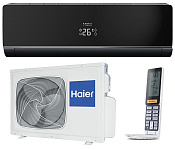img-Haier AS09NS5ERA-B / 1U09BS3ERA